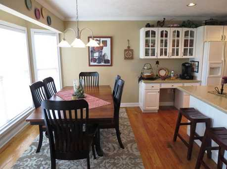 6427 McCoppin Mill Road - Photo 9