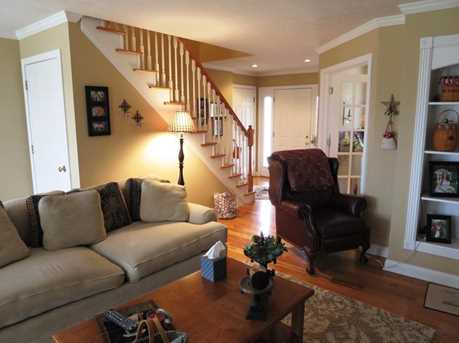 6427 McCoppin Mill Road - Photo 5