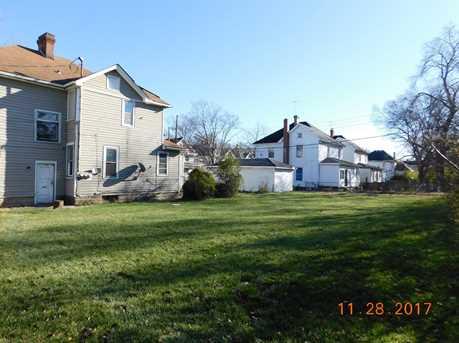 1308 Girard Avenue - Photo 1