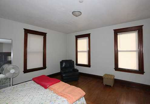 4735 Section Avenue - Photo 5
