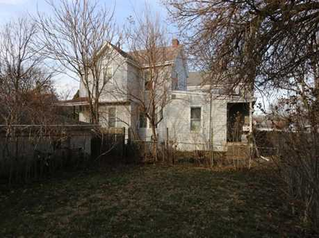 4735 Section Avenue - Photo 9