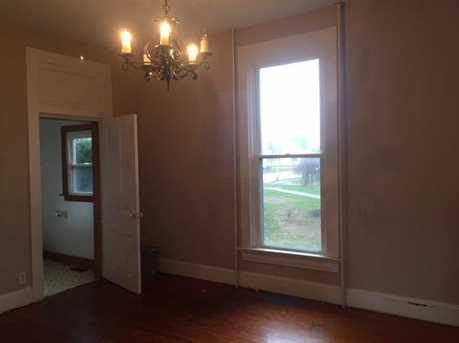511 S Main St - Photo 11