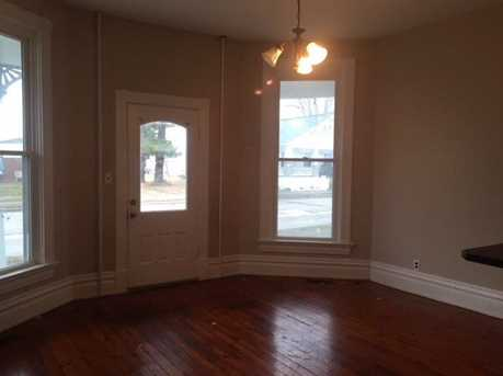 511 S Main St - Photo 9