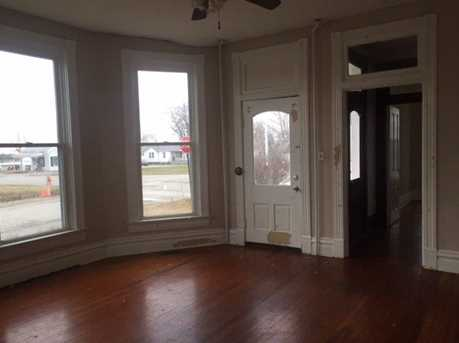 511 S Main St - Photo 7