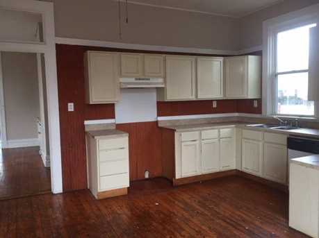 511 S Main St - Photo 5