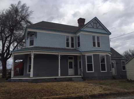 511 S Main St - Photo 3