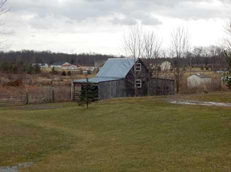 3630 Middleboro Road - Photo 21