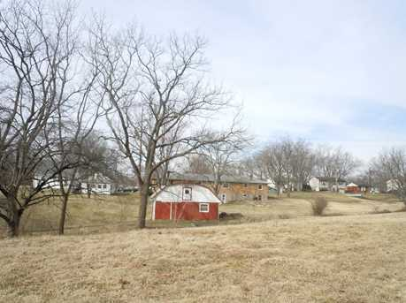 9988 Pippin Road - Photo 5