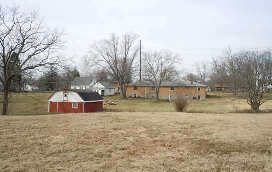 9988 Pippin Road - Photo 3