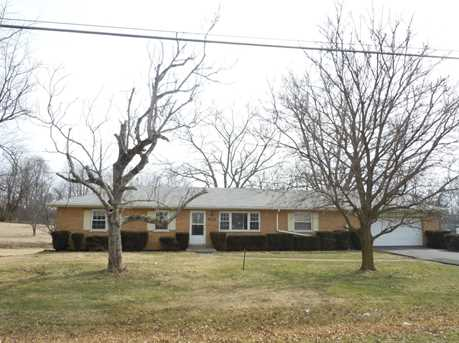 9988 Pippin Road - Photo 1