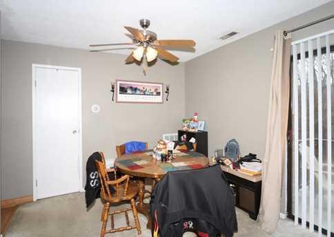 6784 Harrison Ave #102 - Photo 5