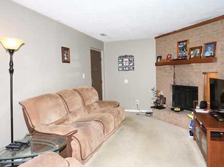 6784 Harrison Ave #102 - Photo 3