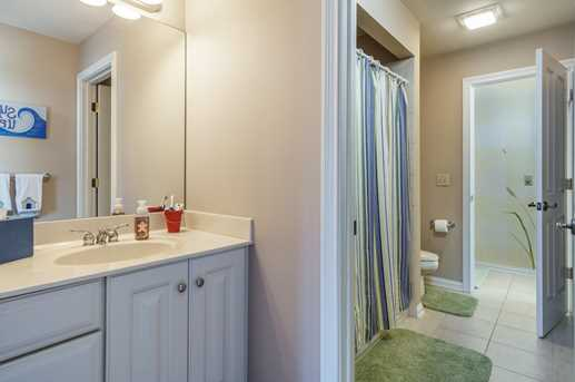 4245 Sophias Way - Photo 21