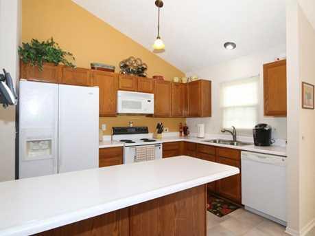 4615 Laurel Ridge Court - Photo 9