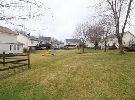 4615 Laurel Ridge Court - Photo 21