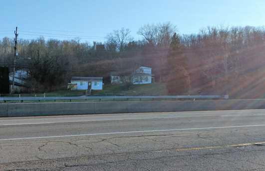 683 College Drive - Photo 3
