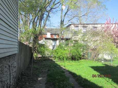 4313 Vine Street - Photo 3