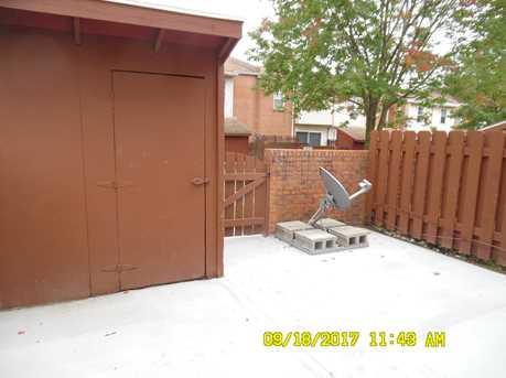 4531 Bonita Drive #109 - Photo 11