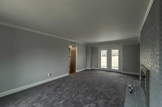 230 Saddleback Drive - Photo 11