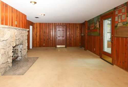 2672 South Road - Photo 7