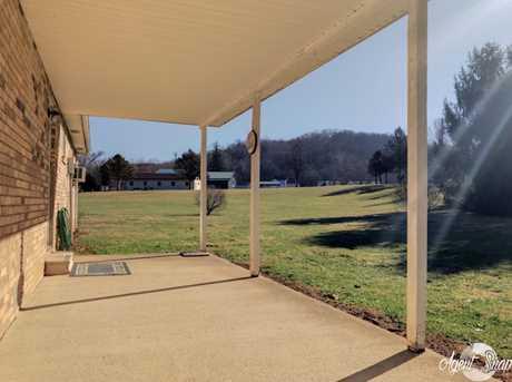 5132 Sunshine Acres Drive - Photo 11
