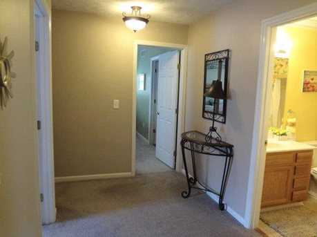 1385 Laurel  Oak Drive - Photo 11