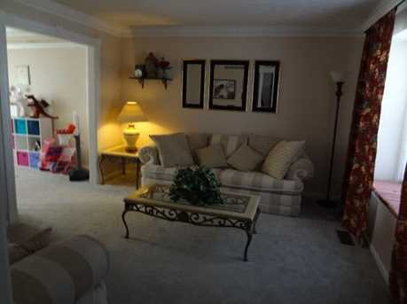 1385 Laurel  Oak Drive - Photo 3