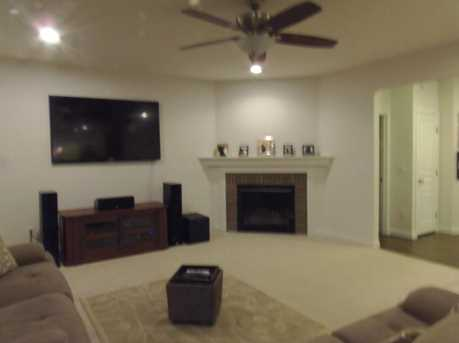 9616 Conner Court - Photo 11