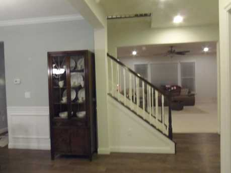 9616 Conner Court - Photo 3