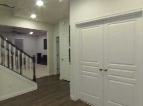 9616 Conner Court - Photo 5