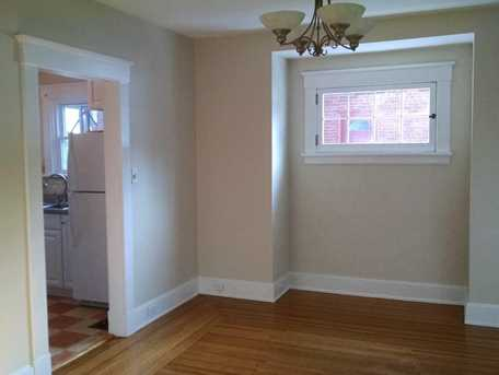 3640 Columbus Avenue - Photo 3