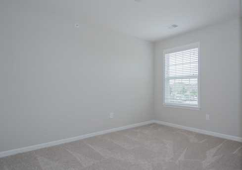 426 Heritage Square #12300 - Photo 11