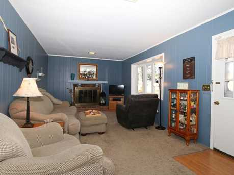 8364 Mockingbird Lane - Photo 5