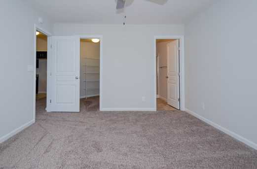 428 Heritage Square #12302 - Photo 9