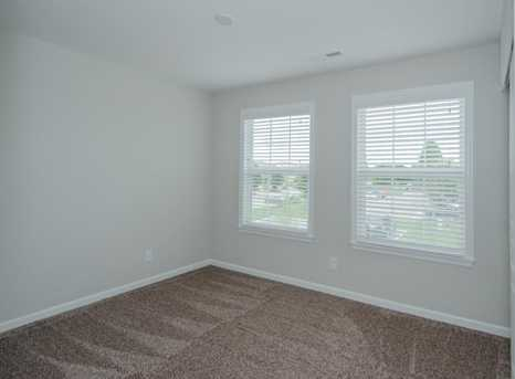 428 Heritage Square #12302 - Photo 15