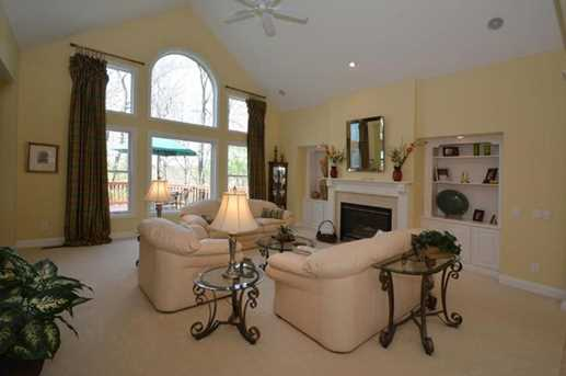 1022 River Forest Dr - Photo 7