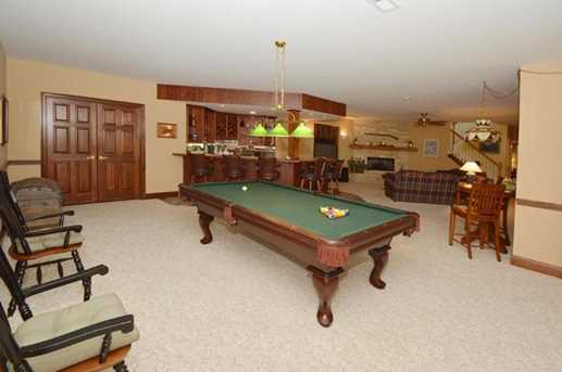 1022 River Forest Dr - Photo 17