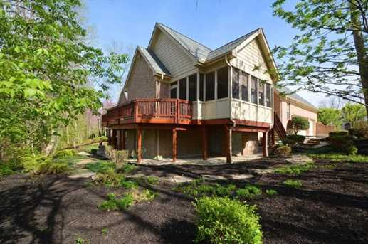 1022 River Forest Dr - Photo 25