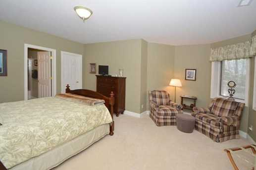 1022 River Forest Dr - Photo 21