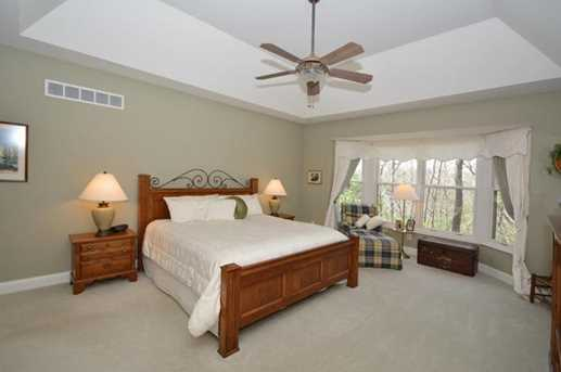 1022 River Forest Dr - Photo 15