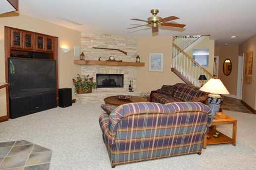 1022 River Forest Dr - Photo 19