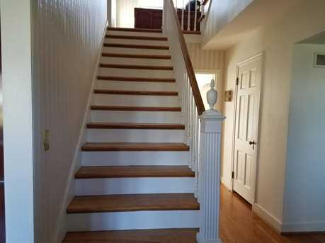 3300 Flemming Road - Photo 5