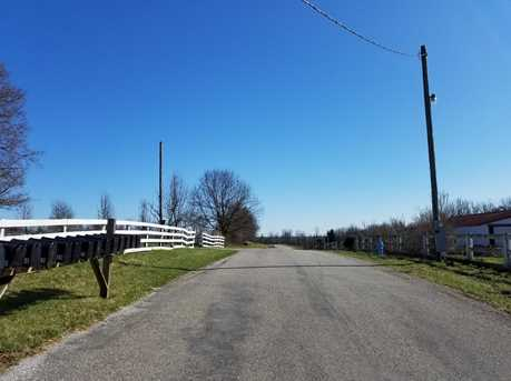 0 Clermontville Laurel Rd - Photo 3