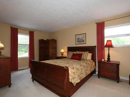 7587 Montridge Drive - Photo 11