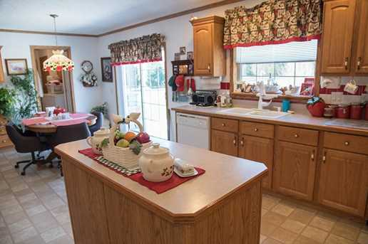 6585 Pied Piper Parkway - Photo 13