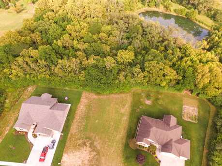 7548 Timber Valley Dr - Photo 1
