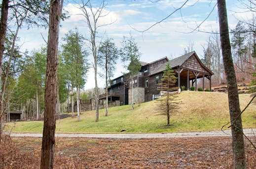 4175 Brush Creek Rd - Photo 15