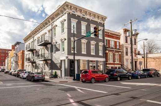 200 W Fourteenth Street #4 - Photo 1