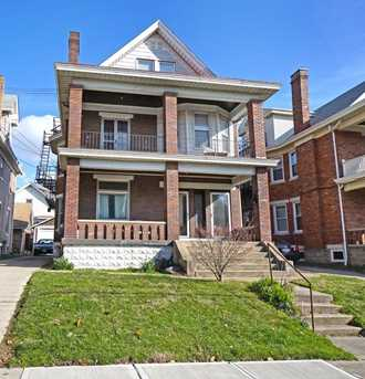 2432 Hudson Ave - Photo 1