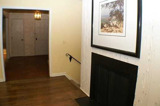1254 Sweetwater Drive - Photo 5